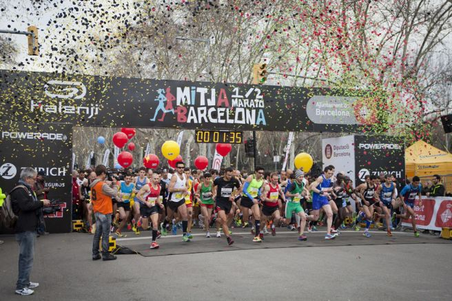 Mitja-Marató-Barcelona-03
