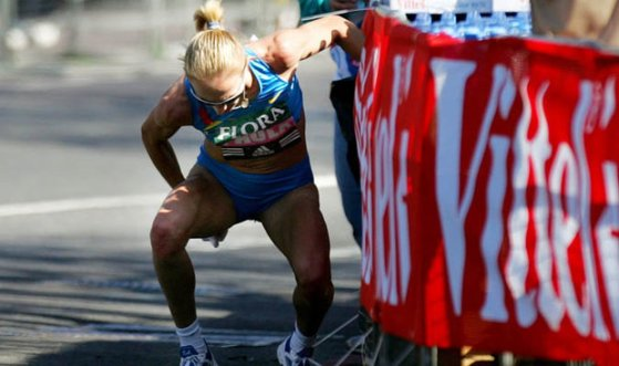 Paula-Radcliffe-London-Marathon-222075