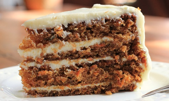 slice-of-carrot-cake-1 (1)