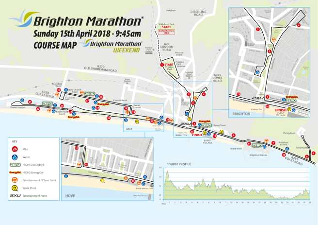 7454GE-Marathon-Course-map-2018-1
