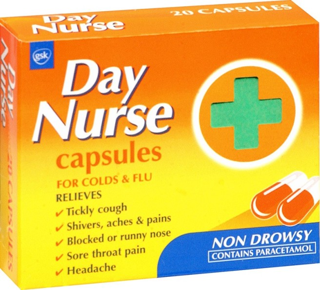 day_nurse_capsules.jpg