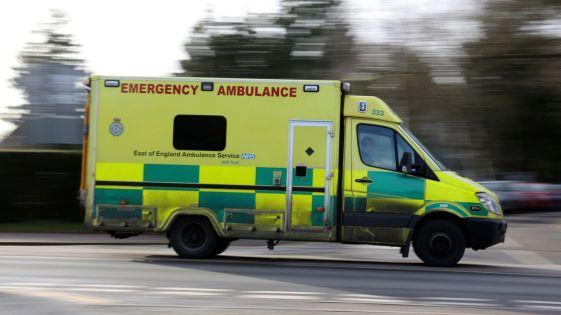 skynews-emergency-services_4199724