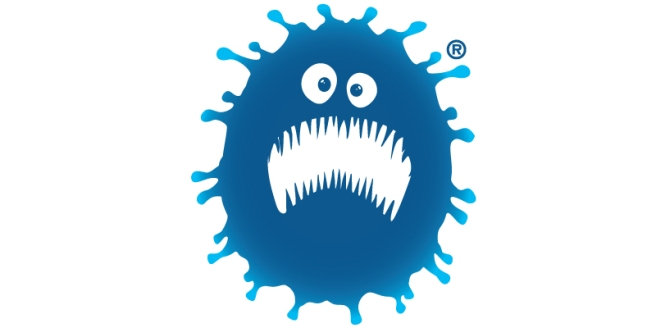 blue-flu-bug