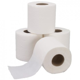 pristine-luxury-toilet-roll-1x40