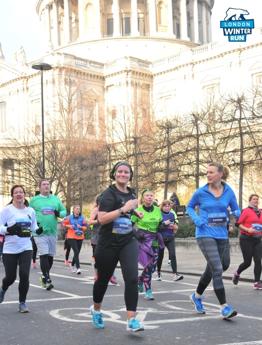 Cancer_Research_UK_London_Winter_Run_3755557