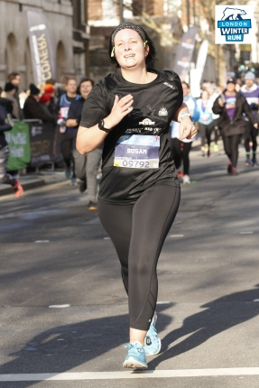 Cancer_Research_UK_London_Winter_Run_3793408