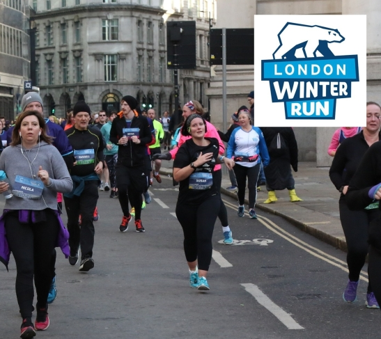 cancer_research_uk_london_winter_run_3817601.jpg
