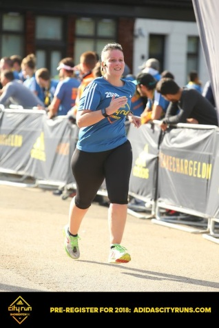Shoreditch 10k, adidas City Runs, October 2017 by SussexSportPhotography.com #SSP 10:40:31