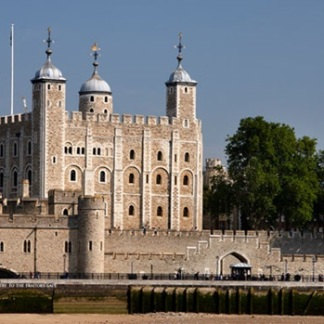 TowerOfLondon1