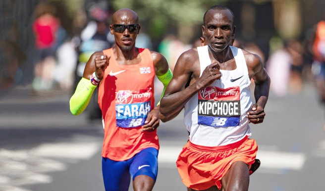 Mo-Farah-and-Eliud-Kipchoge-London-Marathon-2018-by-VMLM.jpg