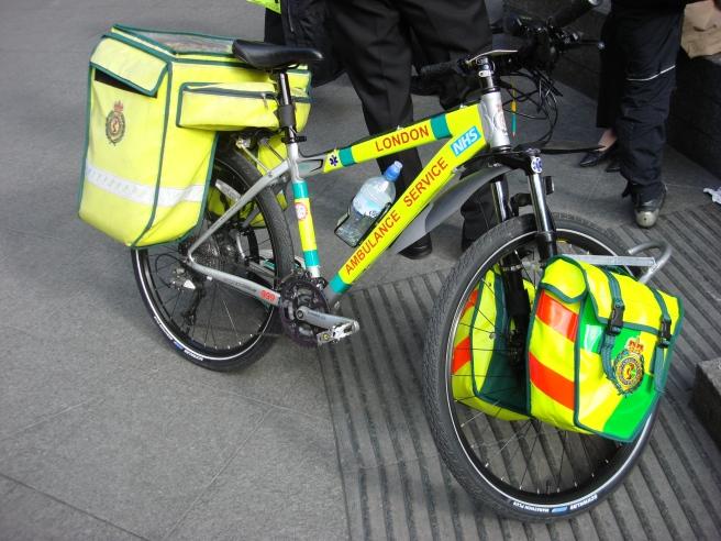 NHS_bicycle.jpg