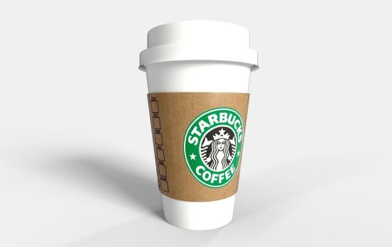 pbr-starbucks-coffee-cup-promotion-3d-model-low-poly-max-obj-mtl-3ds-fbx