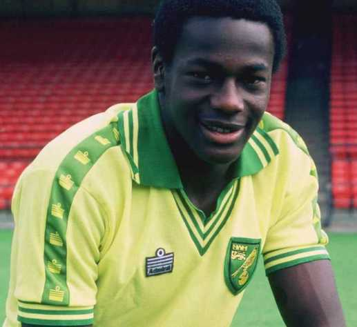 Justin-Fashanu-Norwich-City-Football-Club-Official-Photo